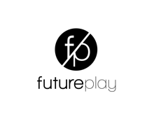 futureplay-investors